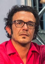 José María González Santos