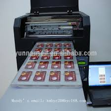 wedding card printing machine price, wedding card printing machine Wedding Cards Shop In Mangalore wedding card printing machine price, wedding card printing machine price suppliers and manufacturers at alibaba com wedding invitation cards shops in mangalore