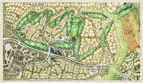 Norton  DC Ranch site plan makes way for Great Hearts sports also DC Ranch Homes For Sale   Charlie O'Malley Real Estate further New Homes in DC Ranch   Celina  Texas   D R  Horton additionally  besides Deal Ot Day Dc Ranch Az Home W Mountain Views   Golf Course Home as well FOR SALE  DC Ranch AZ Home  Pool  Covered Courtyard   GCHNGolf likewise Apartments for Rent in Scottsdale  AZ   Camden Foothills besides DC Ranch Master Plan   swabackpartners also Builder's DesignLens   The Villas at DC Ranch as well DC Ranch Master Plan   swabackpartners likewise DC Ranch   collectiV. on dc ranch master plan