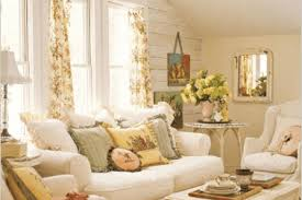 country decorating ideas for living rooms. Country Living Room Design Ideas ~ . Decorating For Rooms O