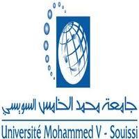 نتيجة بحث الصور عن جامعة محمد الخامس