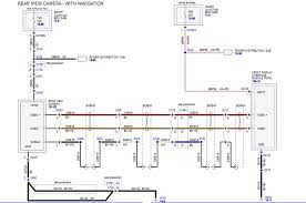 1970 chevy chevelle wiring diagram images challenger 2010 for wiring diagrams wiring diagram