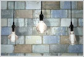 brick tile pavers porcelain brick tile that looks like grouting brick pavers tile ceramic tile that looks like brick pavers