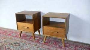 contemporary bedside furniture. Modern Bedside Tables | Nightside Table Dwr Coffee Contemporary Furniture