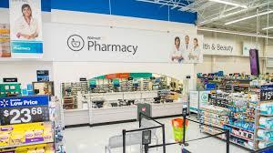 walmart supercenter inside. Beautiful Supercenter Pharmacy In Walmart Supercenter For Inside U