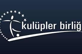 Kulüpler Birliği Vakfı'ndan Avrupa Süper Ligi açıklaması | Goal.