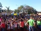 imagem de Darcinópolis Tocantins n-15