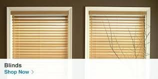 lowes window blinds. Lowes Naples Great Windows Blinds For Decorating And Shades Concerning Window L