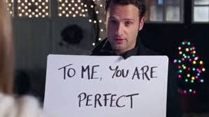 Love Actually Turns 40 The Movie's 40 Sweetest Funniest And Impressive Love Actually Quotes