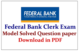 Andhra Bank New Account Opening Form Pdf - Found All Free On The ...