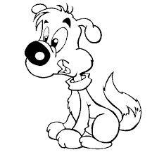 Disegni Di Cuccioli Da Stampare Playingwithfirekitchencom