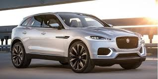 2018 jaguar svr. contemporary jaguar 2018 jaguar fpace svr and jaguar svr