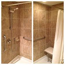 bathtub safety bars handicap bathroom dact us with grab bar placement and recommended shower ada on 936x936px