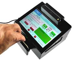 Scanner Tokenworks Check com - An Inc Idscanner Ids How To By Id With