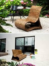 unusual furniture designs. Stunning Inspiration Ideas Unique Outdoor Furniture Australia Melbourne Brisbane Perth Uk Unusual Designs N