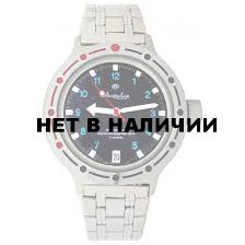 <b>Мужские</b> наручные <b>часы Восток 420268</b>, производитель Часы ...