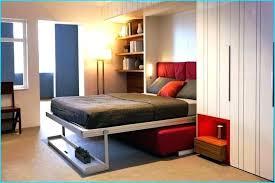 twin wall bed ikea. Twin Murphy Bed Ikea Kits Queen Kit Size On Dimensions Of Fabulous 5 . Wall