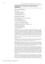 the curtain essay in spanish flu