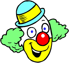 clipart images clipart clipart clown clipart panda free clipart images