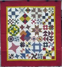 Quilting and Sewing Events in Portland Oregon | Speckled Hen Quilts & The first quilt was made in 2010 with the first 49 fabrics in my 3 lines of  fabric from Andover Fabrics, Inc. If you choose this project kit, ... Adamdwight.com