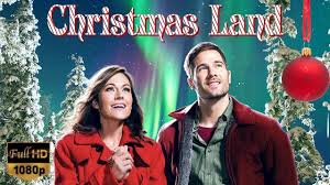 Hallmark Movies (2018) - New Hallmark Christmas Release Movies ...