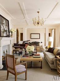 Traditional Interior Design For Living Rooms Well Designed Living Rooms Girls Bedroom Design Ideas Well Rustic