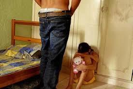 Resultado de imagem para estupro de vulneravel