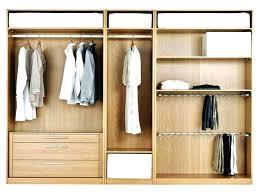 closet storage drawers ikea closet storage system drawer system closet systems layouts system organization size bedroom