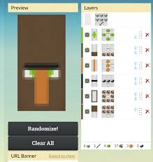 Minecraft How To Make A Banner Design Weird Freaking Villager Banner Cause Why Not Minecraft