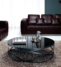 black glass coffee table lovely black glass coffee table 25 best ideas about black glass coffee black glass coffee table