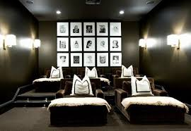 Theater Room Furniture Ideas Movie Room Furniture Ideas 1000 About Home Theatre Lounge On Pinterest Indoor Decoration Theater U