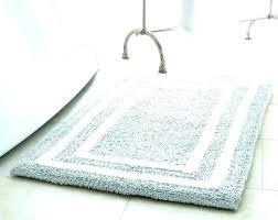 fieldcrest bath rugs full size of bath mats target bathtub rubber gray rugs and yellow bathroom