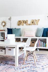 office and playroom. the 25 best office playroom ideas on pinterest kid and basement play area