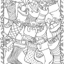 Elegant I Love You Coloring Pages For Adults Thelmexcom