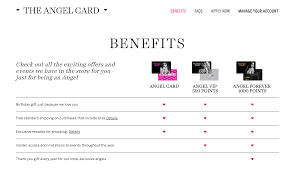 Aug 21, 2021 · how can i avail victoria's secret pink credit card? The Victoria S Secret Credit Card Angel Rewards Worth It 2021