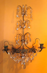 antique french wall sconces uforeview chandeliers and crystal spanish plug lantern floor lamp shade replacement wireless home theater dome light fixture