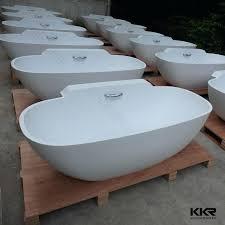 custom bathtub sizes bathtub bathtub suppliers and at with custom size bathtubs home insights furniture bedroom sets