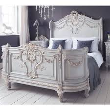 Best 25 French bed ideas on Pinterest