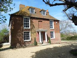 Historic Houses Historic Houses Blog