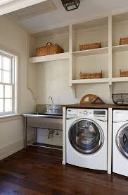 Innovative Small Laundry Sink Cabinet Laundry Room Ideas For Great Laundry  Room Sink Ideas Laundry
