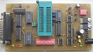 willem eprom programmer schematic layout find where to