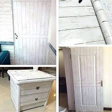 furniture contact paper. White Wood Grain Contact Paper Style Self Home Shop Adhesive Pinterest Furniture R