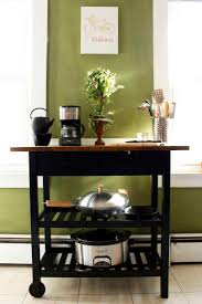Kitchen Buffet Furniture 96 Best Images About Buffet On Pinterest Wood Buffet Furniture