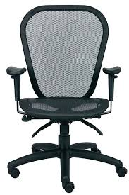 office chairs herman miller. Herman Miller Aeron Task Chair Office By Medium Size Of Seat Chairs