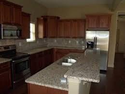Best Kitchen Cabinet And Hardwood Floor Combinations Kitchen Cabinet