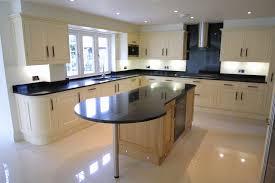 beautiful cool kitchen worktops. Unique Kitchen Worktops Design Ideas Beautiful Cool O