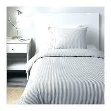 linen duvet cover queen. Outstanding Ikea Bedding Duvet Cover And Pillowcases Full Queen Double Linen