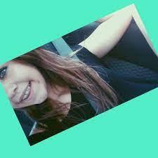 kayla Bentley (@kayla_hemmings0) | Twitter