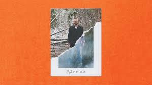 Msg Justin Timberlake Seating Chart Justin Timberlake Announces Man Of The Woods Tour Dates