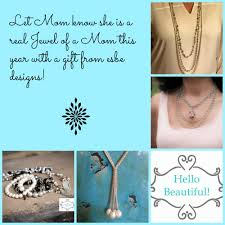 Esbe Designs Moms Work Hard Tell Her How Much She Means To You With A